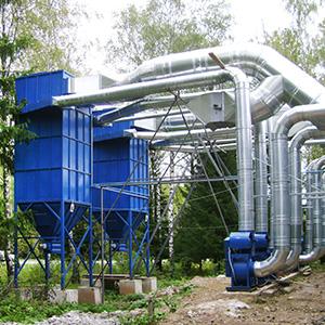 Газоочистные и пылеулавливающие установки.jpg